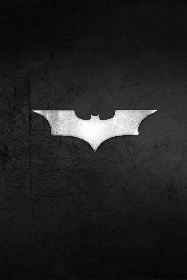 Batman Phone Wallpaper Supers Batman Wallpaper Batman Wallpaper