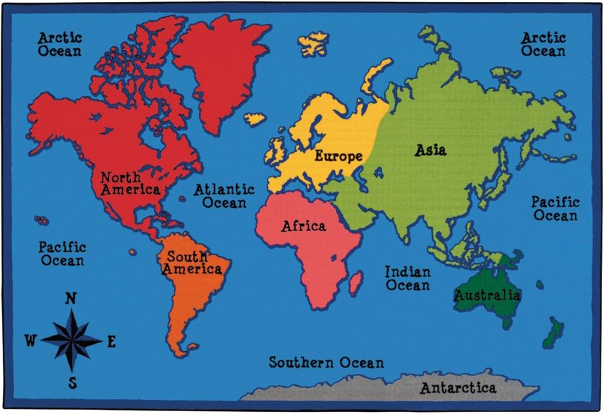 classroom world map wallpaper - Google Search Backgrounds for - copy world map africa continent