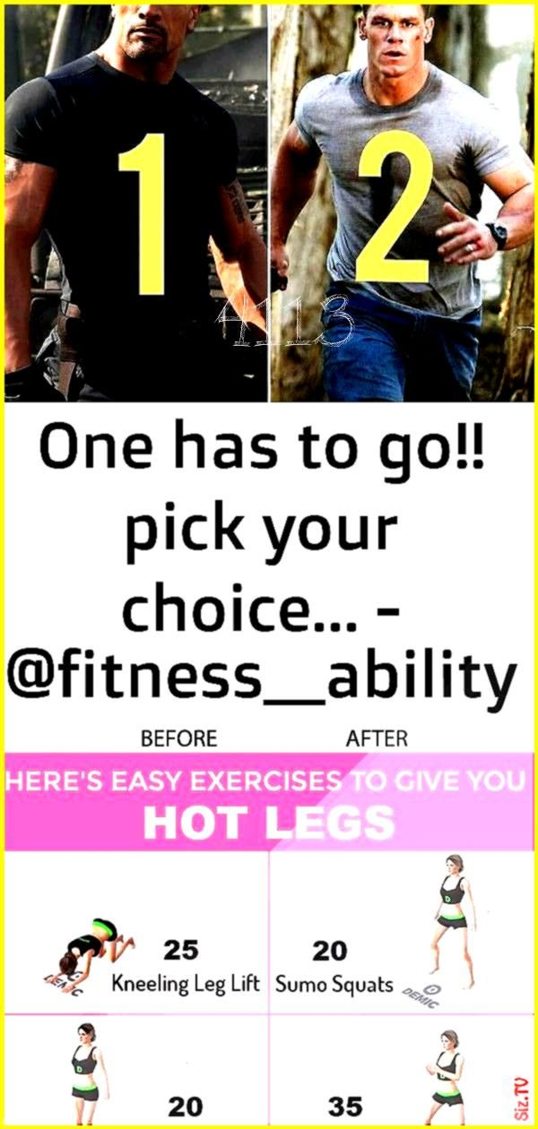 #fitnessmotivation #fitnessability #bodybulding #jcole4113 #fitnessad #fitness #ability #planner #ch...