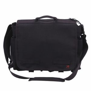 Rothco Concealed Carry Messenger Bag   EDC   Pinterest   Concealed ... 955449a87f
