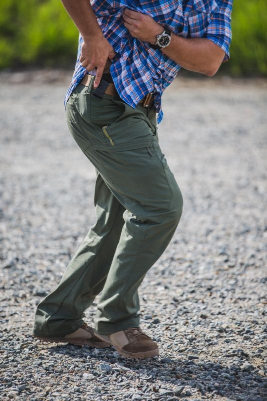 e3c595f4a1 Please Don't Buy 5.11 Apex Pants | Guns Ammo and Tactical Gear Blog (:Tap  The LINK NOW:) We provide the best essential unique equipment and gear for  active ...