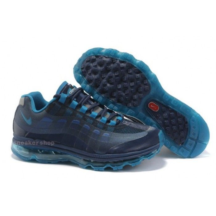 factory authentic 03f10 0ba8f ... discount code for nike sports nike shox shoes nike mens shoes buy nike  air max 95