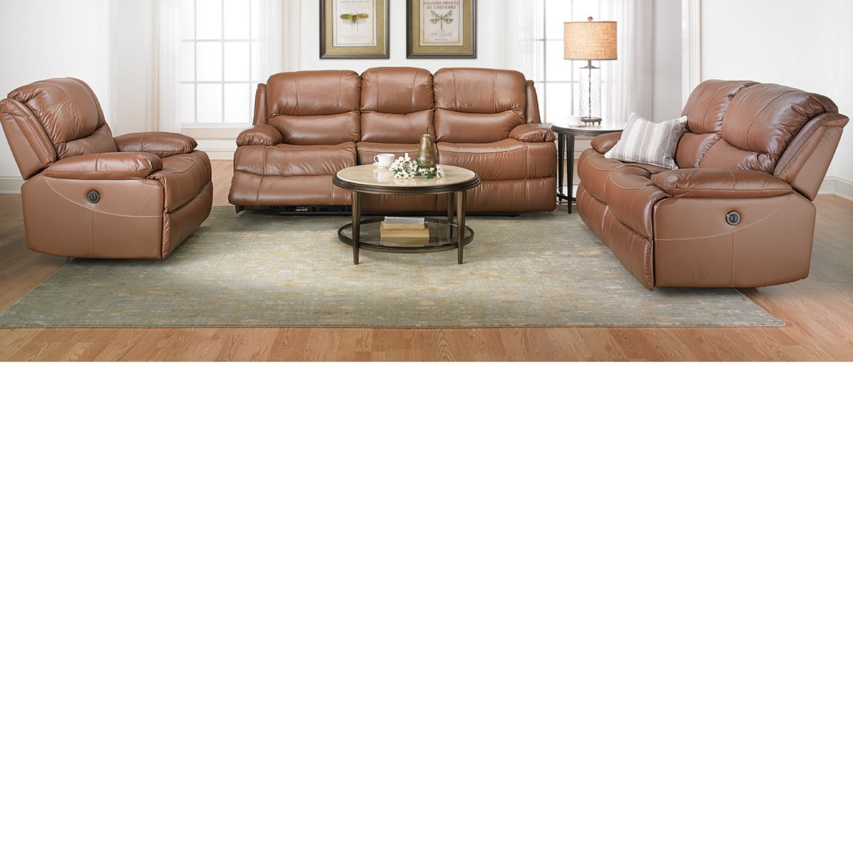 The Dump Luxe Furniture Outlet Power Reclining Sofa Reclining Sofa Power Recliners #the #dump #living #room #sets