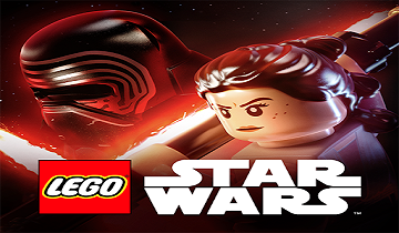 Lego Star Wars Tfa Mod Apk V1 17 1 Mod Money Star Wars Macera Legolar
