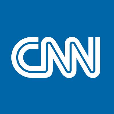 Cnnmoney On Twitter Lettermark Logos Lettermark Logo Design