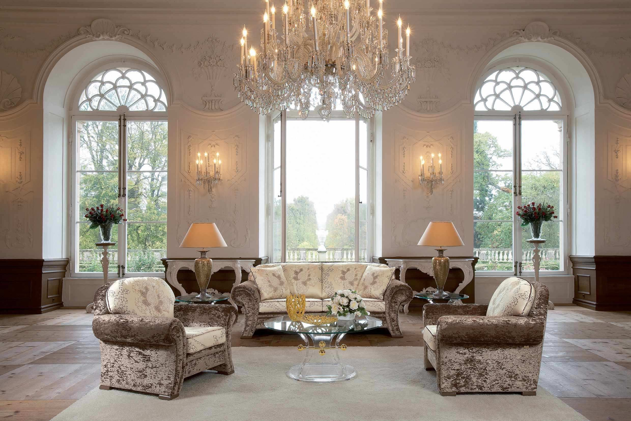 Most Beautiful Living Room Home Design Ideas54 Stunning And Contemporary  Victorian Decorating Ideas