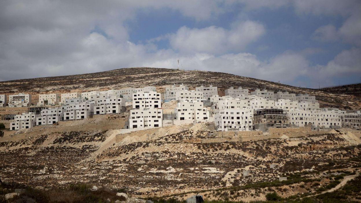 L Extension Du Boycott Inquiete De Plus En Plus Israel Rtbf Monde