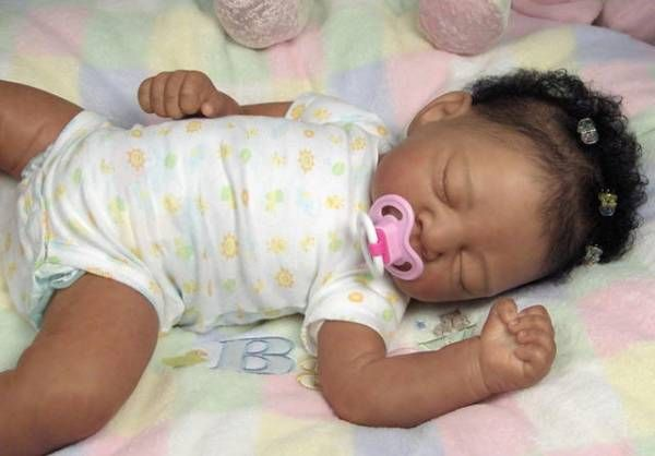 Mixed Reborn Baby Doll Twins Book Covers Reborn Baby