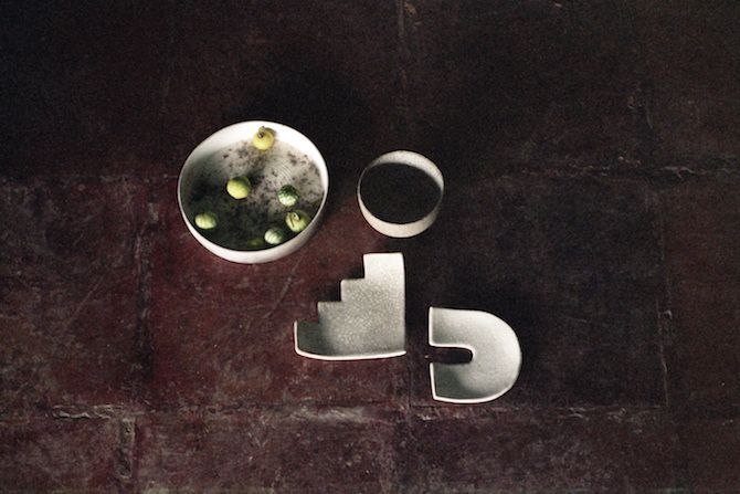 Natalie Weinberger: Selected Works