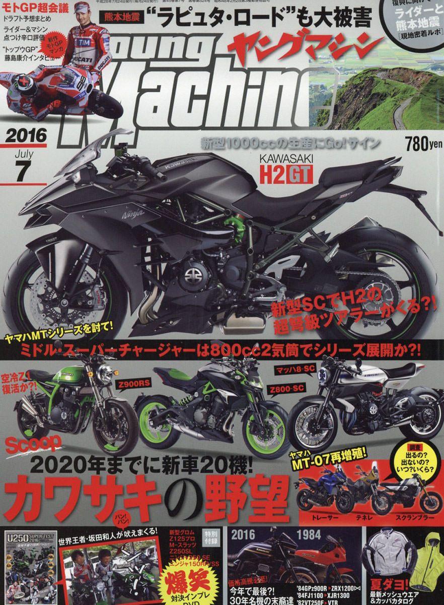 2018 Honda Motorcycle Rumors - Best Car News 2019-2020 by