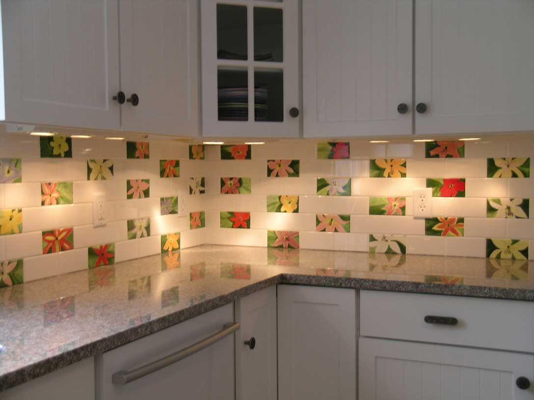 homivo.com | Kitchens, Wall tiles and Tile design