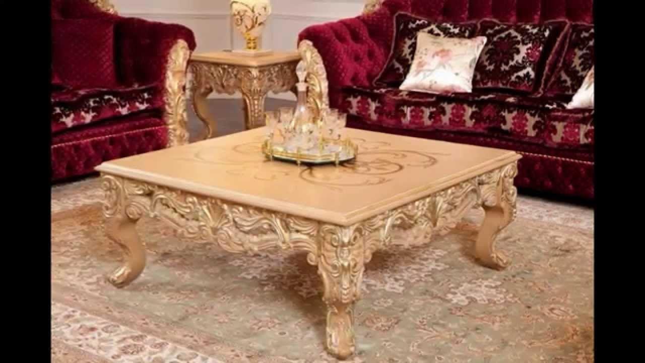 Royal Furniture Royal Furniture Dubai Royal Furniture Memphis