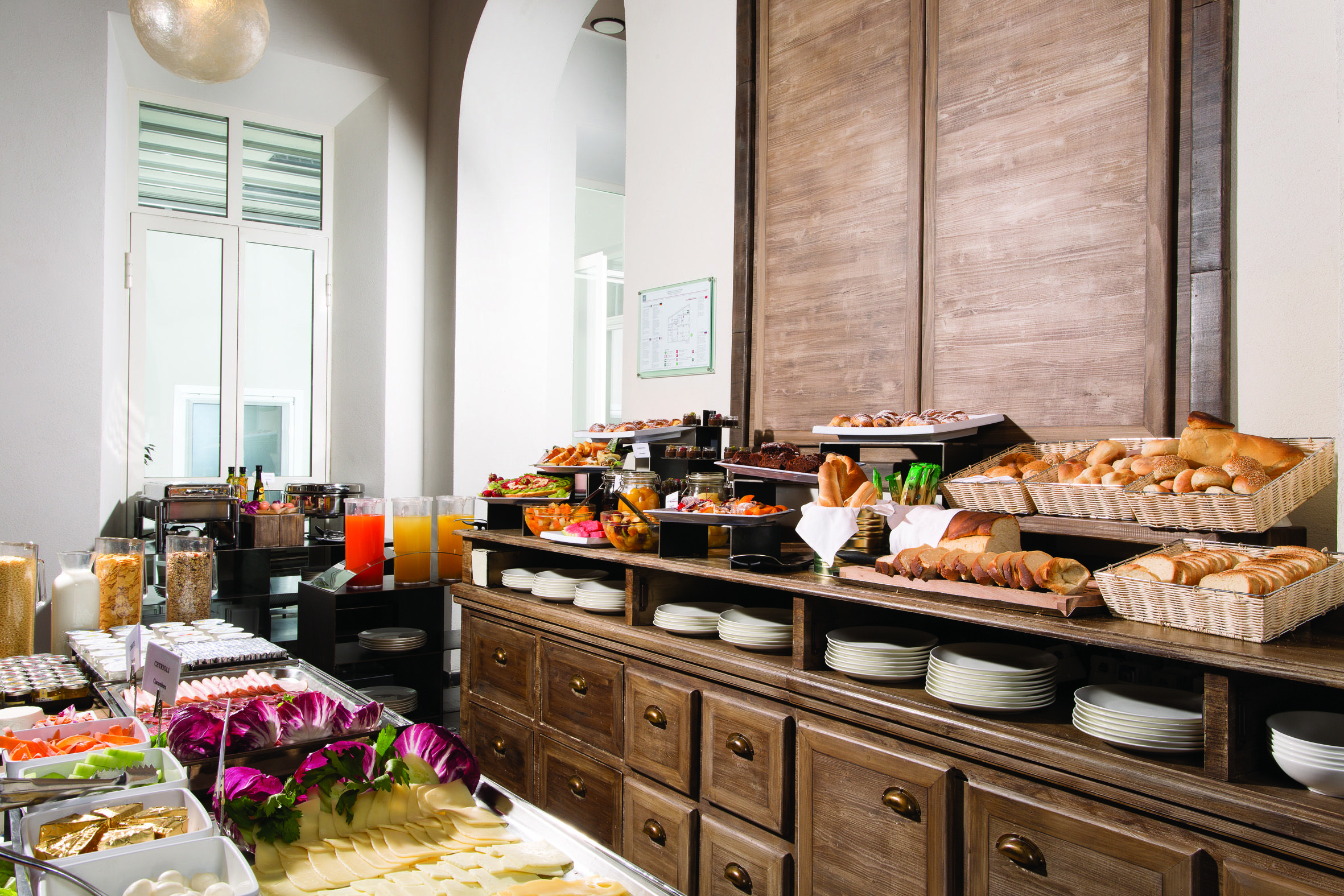 breakfast buffet hotel pinterest fr hst cksbuffet. Black Bedroom Furniture Sets. Home Design Ideas