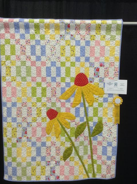 Timeless Traditions: Recent local quilt show..... | quilts ... : local quilt shows - Adamdwight.com