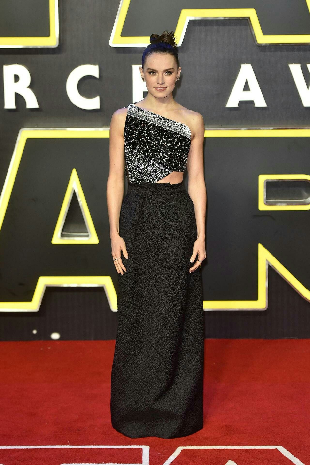 Daisy Ridley With Images Daisy Ridley Celebrity Style Daisy Ridley Star Wars