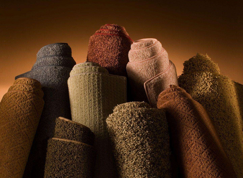 Choosing The Right Carpet Supplier #carpet  Affordable carpet