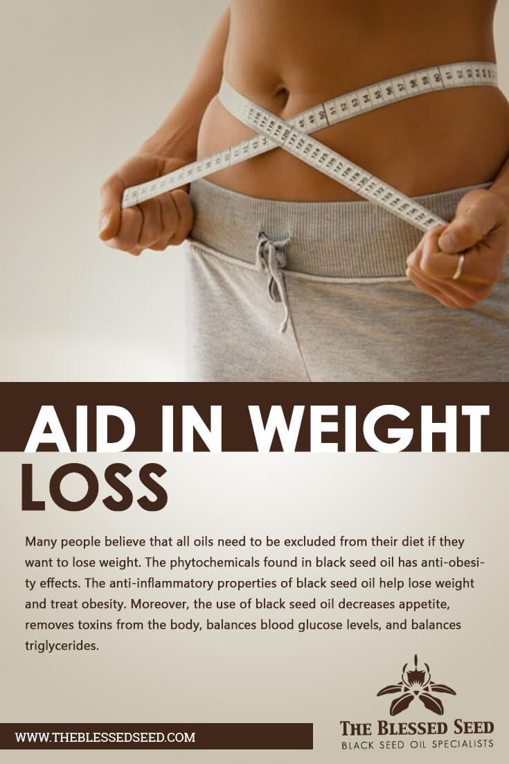 lose weight give up beer