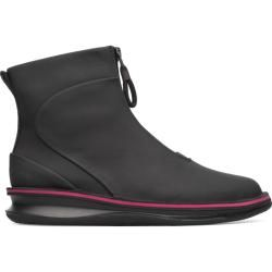 Photo of High top sneaker & sneaker boots for women