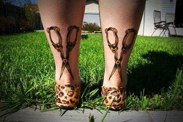 https://www.ideafixa.com/we-l-tattoo-a-moda-e-as-tesourinhas-da-moda/