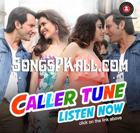 Kannada Movie 143 I Love You Mp3 Download