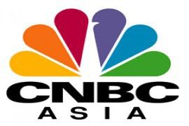 Cnbc Asia Australia Frequency And Tandberg Key In Intelsat 8 166 0