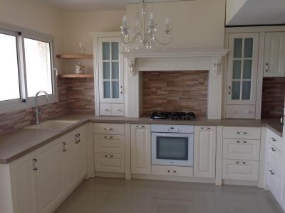 למכירה-דירה 4 חדרים, ורדיה, חיפה - CTwiz