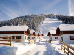Weihnachten Alpen Urlaub Urlaub Skiurlaub