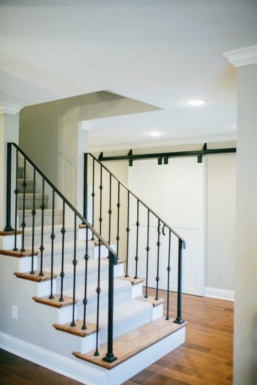 Best At Home A Blog By Joanna Gaines Runners Carpets And 400 x 300