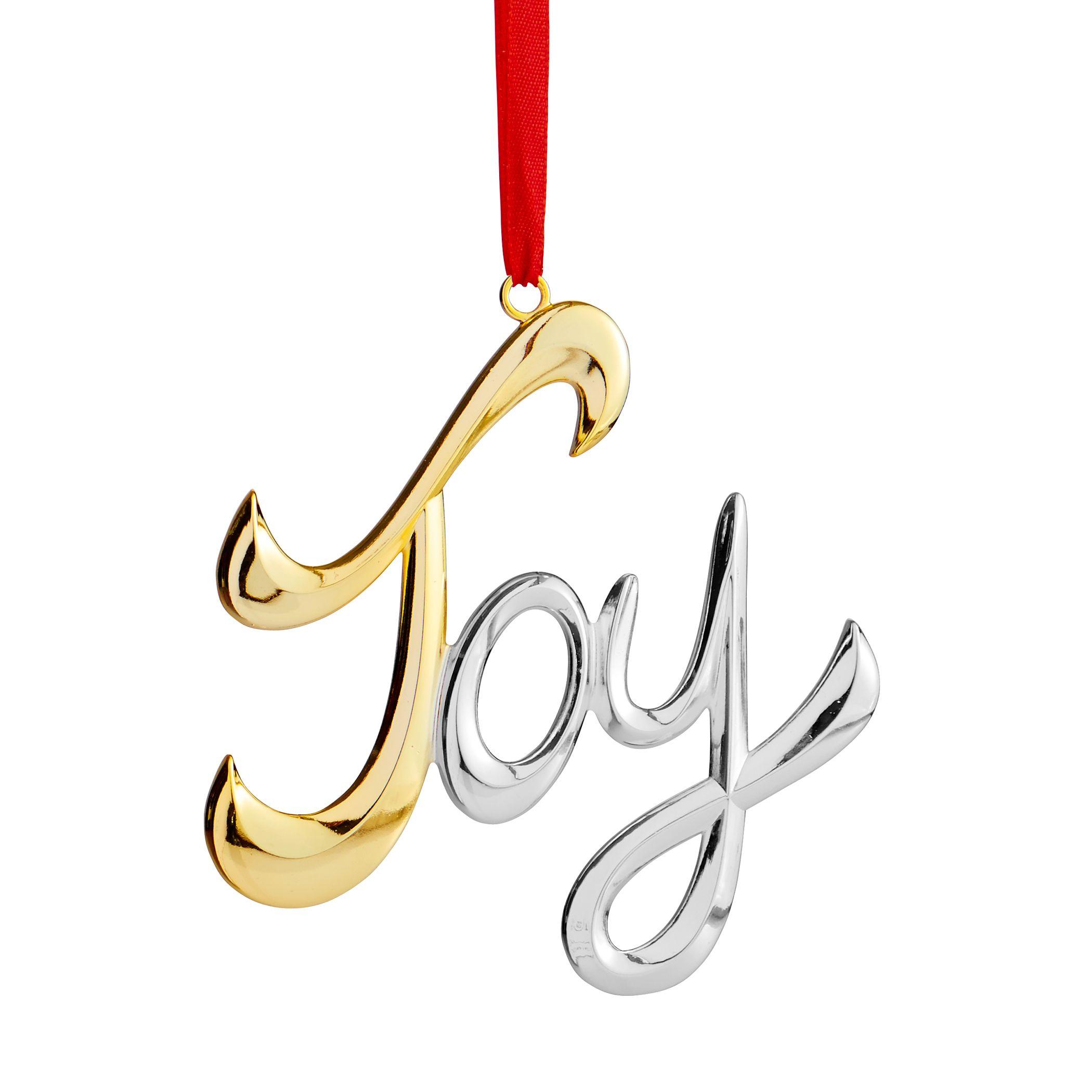 Namb  Namb Joy Ornament  Namb  Pinterest  Ornament