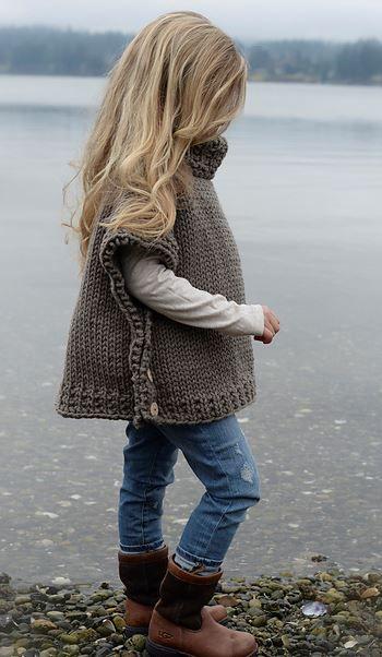 ed18242e578 Azel Pullover pattern by Heidi May