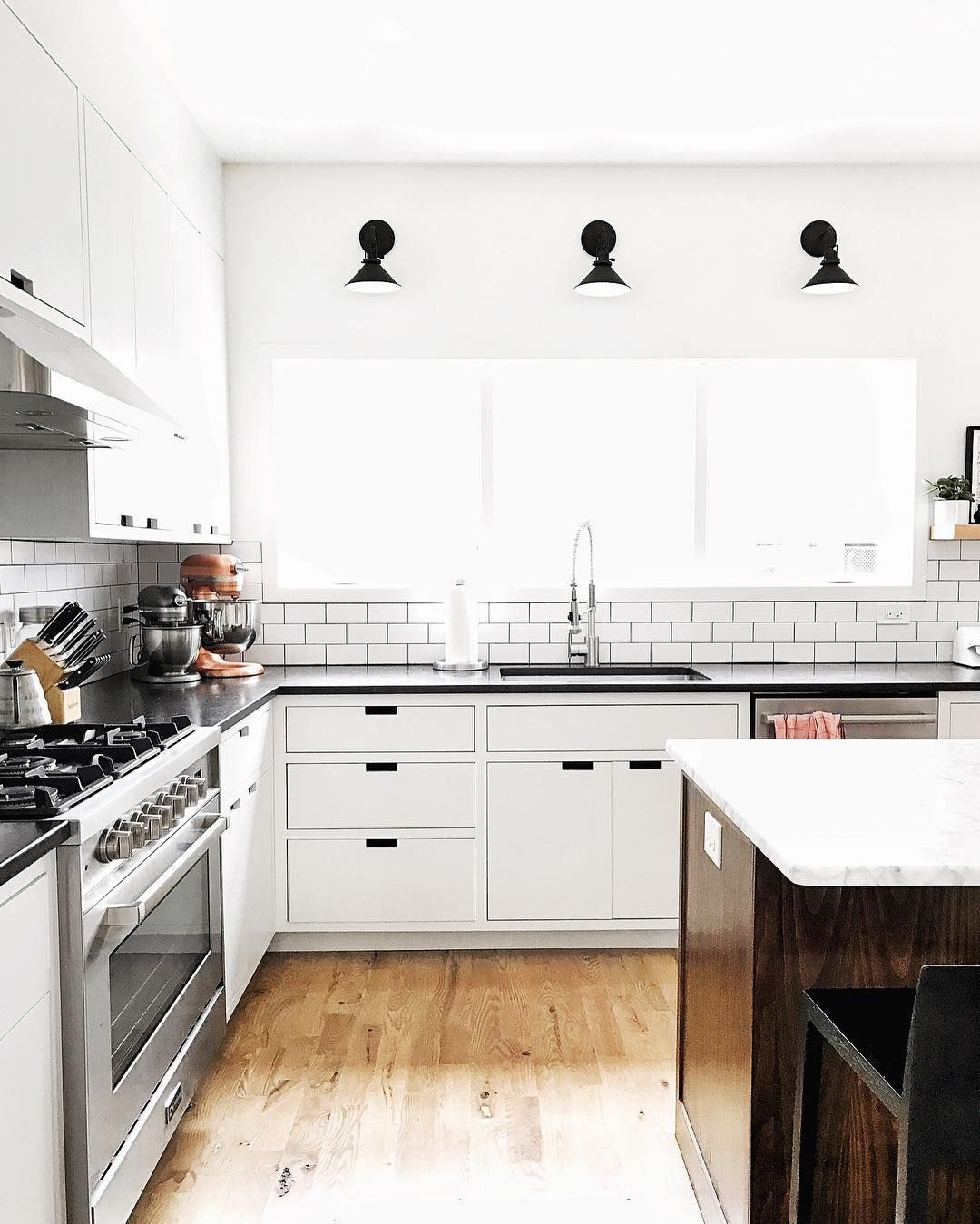 Grandview beauty via @thefauxmartha | Cook recipes and kitchen ...