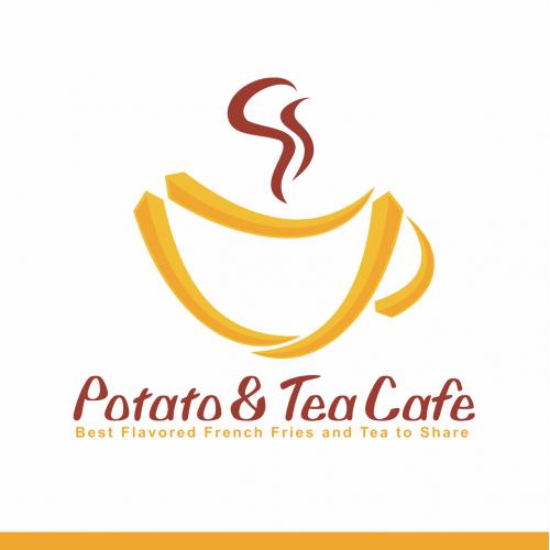 Image result for restaurant logos Desain logo