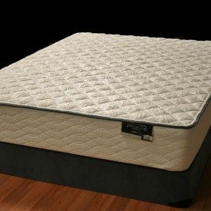 The Cool Essence Gel Firm With Memory Foam Offers The Best Quality