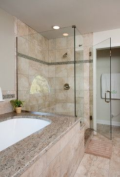Hoffman Bathrooms Bathroom Design And Remodeling Hoffman Estates