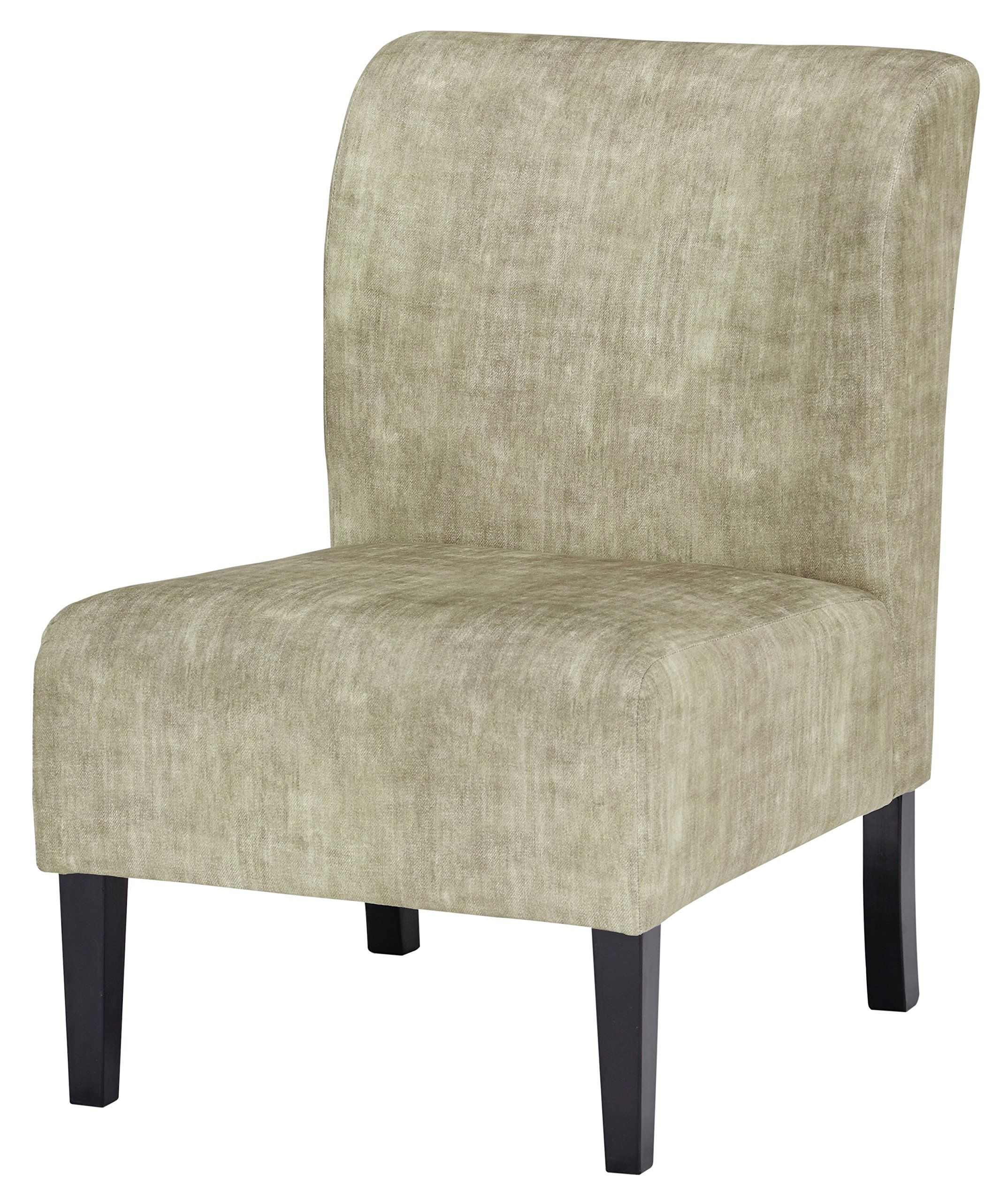Ashley Furniture Signature Design Triptis Accent Chair