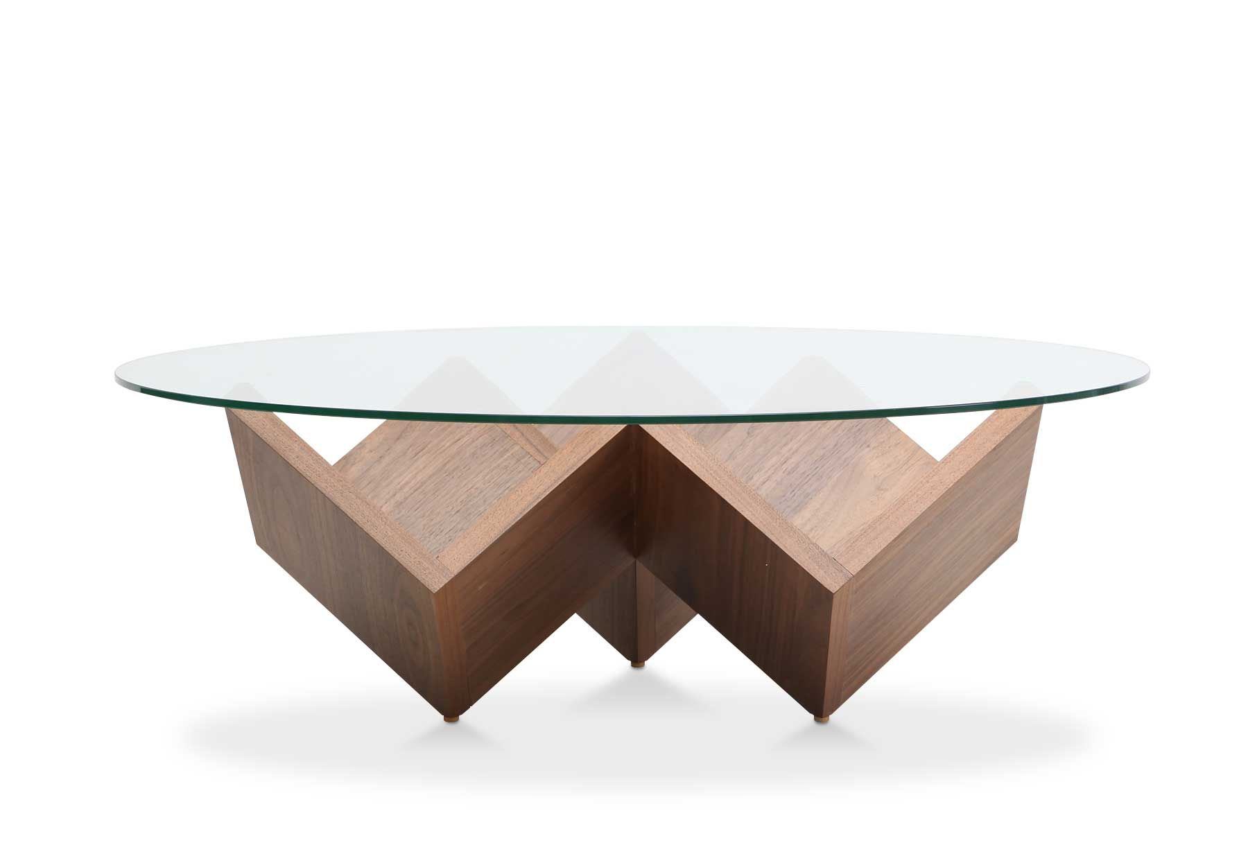 Designer Furniture Mall Online Singapore 70 Off Sales Castlery Com Coffee Table Table Dining Table [ 1245 x 1800 Pixel ]