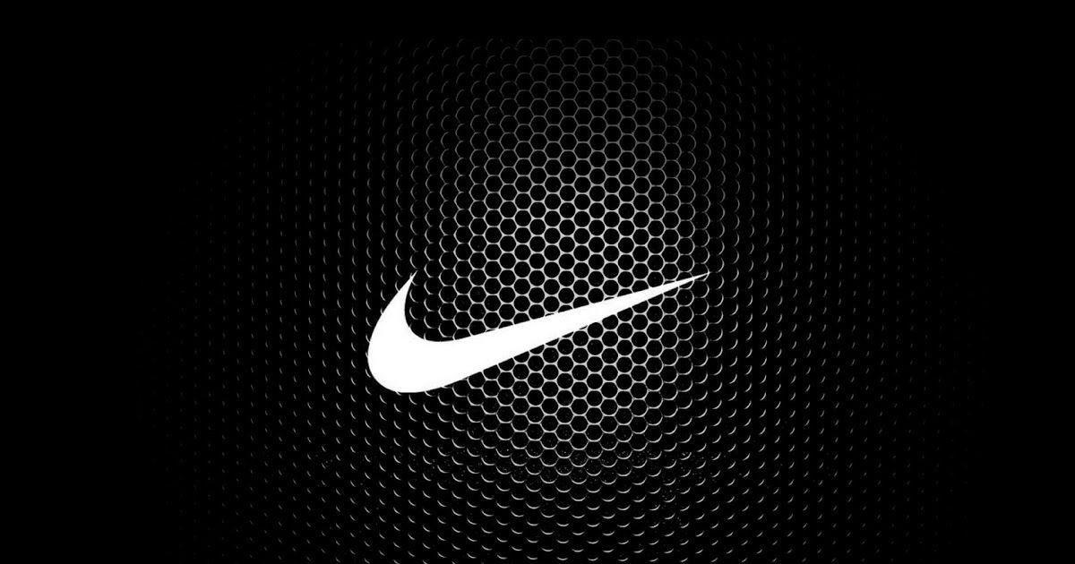 Gambar Wallpaper Nike Hd Di 2020 Gambar Produk Kobe
