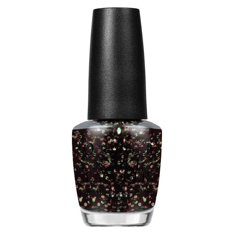 Where S My Blanket By Opi Opi Nail Polish Beauty Store
