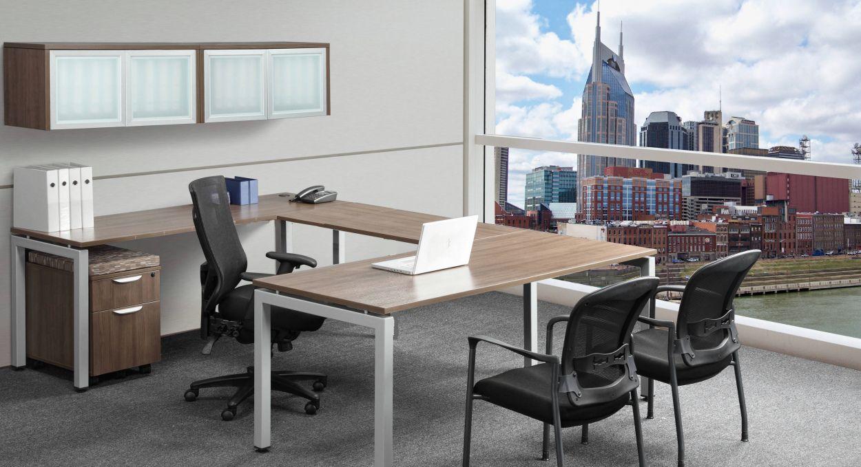 Custom furniture nashville best cheap modern furniture check more at http searchfororangecountyhomes