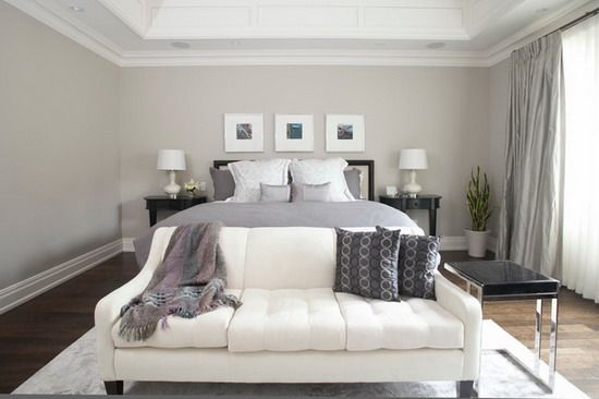 17 Best images about Bedroom inspiration on Pinterest   Grey walls  Yellow  bedrooms and Butterfly wall. 17 Best images about Bedroom inspiration on Pinterest   Grey walls