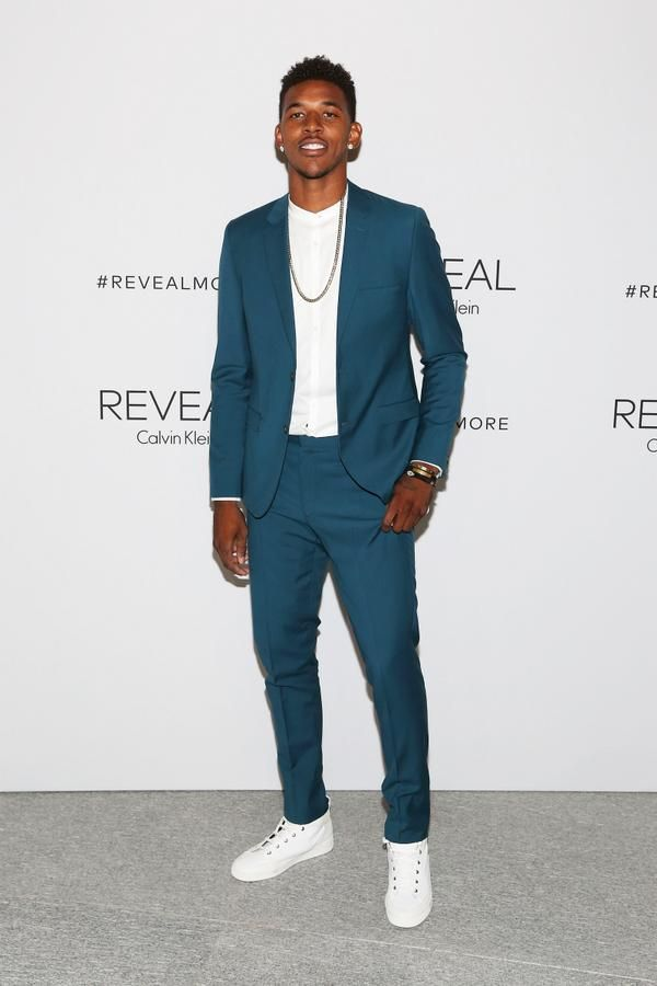 well dressed black men from brazil - Google Search  2ae139d2b9f