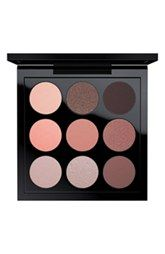 M·A·C 'Dusky Rose Times Nine' Eyeshadow Palette (New Price)