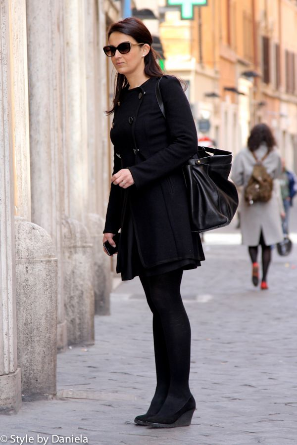 Pin By Marty 39 S Rome On Rome Street Style Pinterest Spring Fashion And Street Fashion
