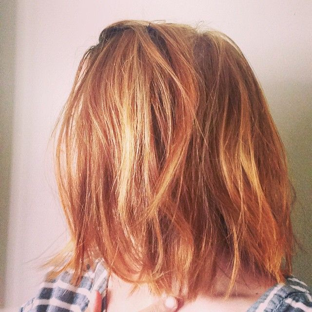 Can I paint dyed hair with henna Is it possible to dye the colorless henna with previously dyed hair