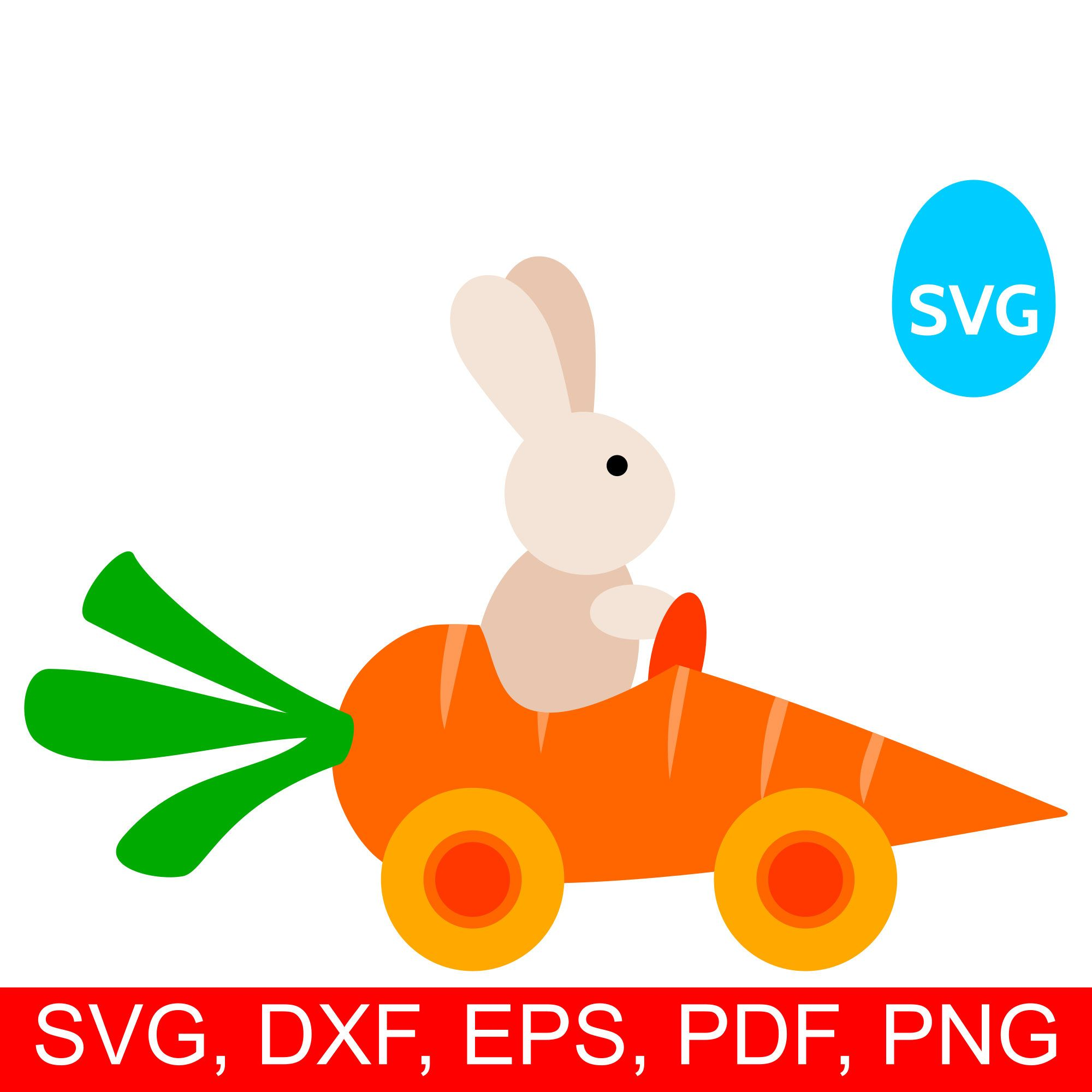 Pin On Easter Svg Files
