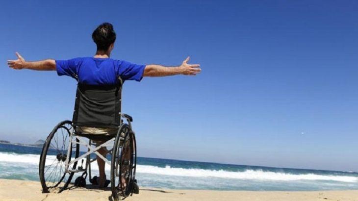 Vacanze per i disabili: le migliori strutture ricettive in Italia