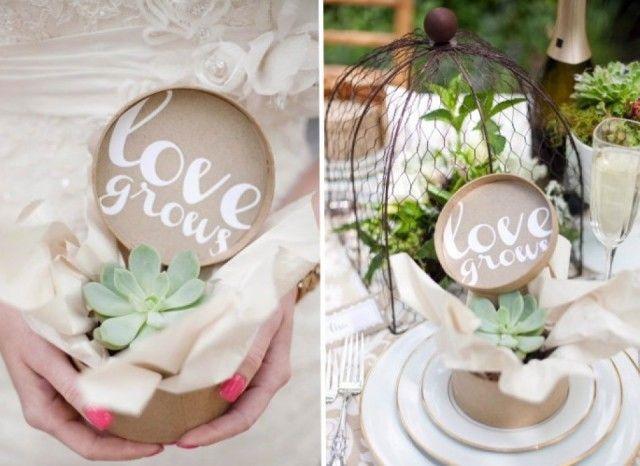 Originele Huwelijksbedankjes Echt Leuke Ideetjes Voor
