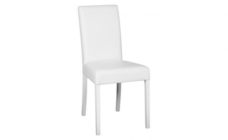 Degas favorite_border Sedia | Tavolo e sedie, Sedie, Tavoli