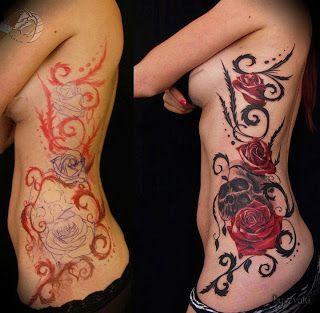Tatuagens-016-tribal-na-paleta-feminina