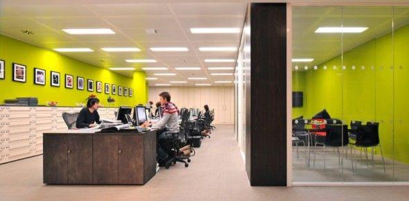 design agency Pesquisa Google Office Ideas Pinterest